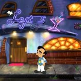 Скриншот Leisure Suit Larry: Reloaded – Изображение 9