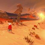 Скриншот Furi – Изображение 26
