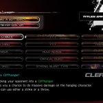 Скриншот Dead or Alive 5 – Изображение 110