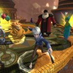 Скриншот Rise of the Guardians: The Video Game – Изображение 8