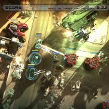 Скриншот Anomaly: Warzone Earth – Изображение 2