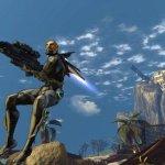 Скриншот Firefall – Изображение 16