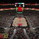 Скриншот NBA 2K10 – Изображение 6