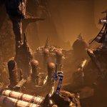 Скриншот Red Faction: Guerrilla - Demons of the Badlands – Изображение 7