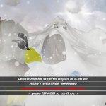 Скриншот Stoked Rider Big Mountain Snowboarding – Изображение 12