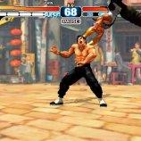 Скриншот Street Fighter 4: Volt – Изображение 12