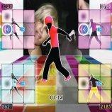 Скриншот We Dance – Изображение 10