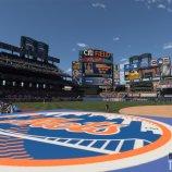 Скриншот MLB 16: The Show – Изображение 3