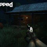 Скриншот Kidnapped – Изображение 6