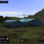 Скриншот Woodcutter Simulator 2013 – Изображение 1
