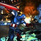 Скриншот Marvel Avengers: Battle for Earth – Изображение 1