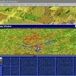 Скриншот Battleground 3: Waterloo – Изображение 2