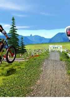 Mountainbike Challenge 08