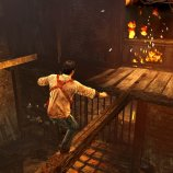 Скриншот Uncharted: Golden Abyss – Изображение 6