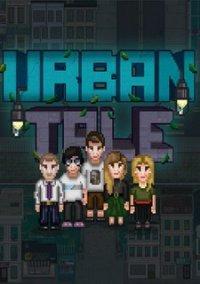 Urban Tale – фото обложки игры