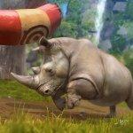 Скриншот Zoo Tycoon: Ultimate Animal Collection – Изображение 2