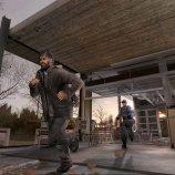 Скриншот Tom Clancy's Splinter Cell: Conviction – Изображение 4