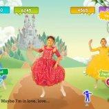 Скриншот Just Dance: Kids 2 – Изображение 7