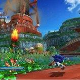 Скриншот Sonic Colors – Изображение 5