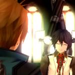 Скриншот Gods Eater Burst – Изображение 88