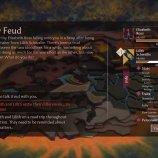 Скриншот Massive Chalice – Изображение 9