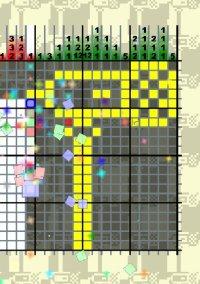 Picbox – фото обложки игры