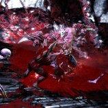 Скриншот Splatterhouse (2010) – Изображение 7
