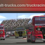 Скриншот Truck Racing by Renault Trucks – Изображение 25