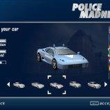 Скриншот London Racer: Police Madness – Изображение 7