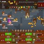 Скриншот Crusaders of the Lost Idols – Изображение 6