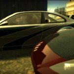 Скриншот Need for Speed: Most Wanted (2005) – Изображение 140