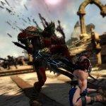 Скриншот God of War: Ascension – Изображение 52