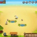 Скриншот Youda Survivor – Изображение 4