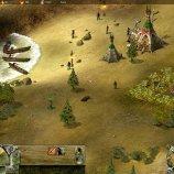 Скриншот No Man's Land (2003) – Изображение 7