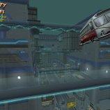 Скриншот Atomic City Adventures: The Case of the Black Dragon – Изображение 7