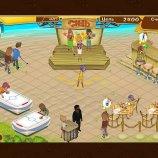 Скриншот Клубные заморочки 2 – Изображение 4
