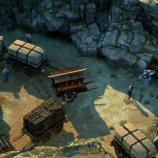 Скриншот Shadow Tactics: Blades of the Shogun – Изображение 1
