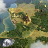 Скриншот Sid Meier's Civilization V: Brave New World – Изображение 7