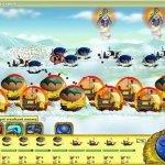 Скриншот Tradewinds Legends – Изображение 2