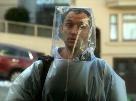 Рецензия на«Заражение»— лучший художественный фильм оборьбе спандемией