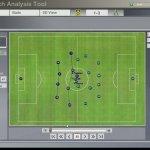 Скриншот FIFA Manager 06 – Изображение 50