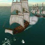 Скриншот Age of Pirates: Captain Blood – Изображение 215