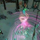Скриншот Rise of the Guardians: The Video Game – Изображение 1