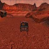 Скриншот Tomb Raider 4: The Last Revelation – Изображение 3