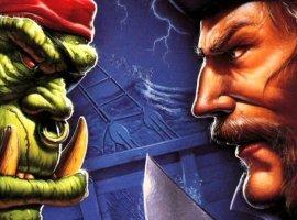 Blizzard выпустила в GOG первые две части Warcraft