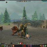 Скриншот Warhammer Online: Age of Reckoning – Изображение 10