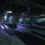 Скриншот Battlefield Hardline – Изображение 36