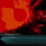 Скриншот Dai-2-Ji Super Robot Taisen OG – Изображение 11