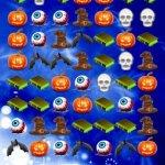 Скриншот Pure Turbo Puzzle Match 3 – Изображение 2