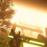 Скриншот Widower's Sky – Изображение 6